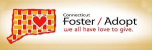 CT-Foster-Adopt