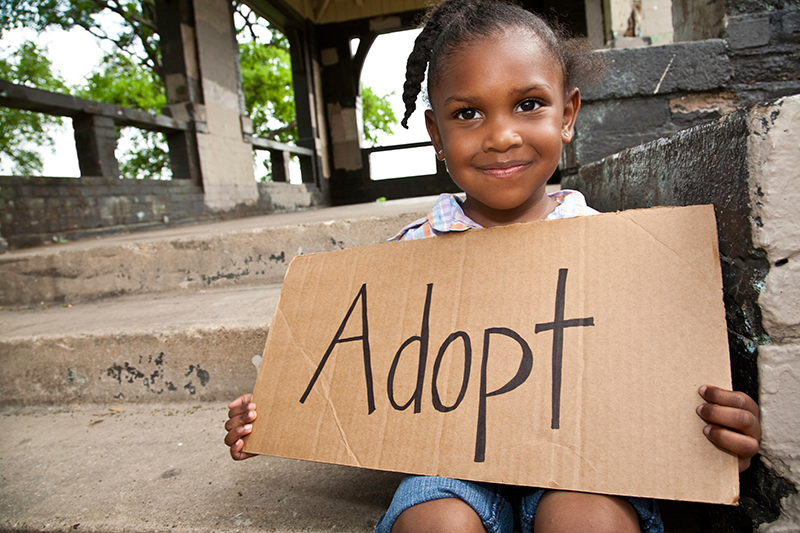 Becoming an adoptive parent connecticut adoption services adopting from state foster care project connecticuts child ccuart Choice Image