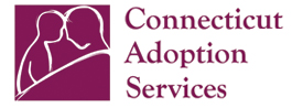 CT-Adoptions-logo3