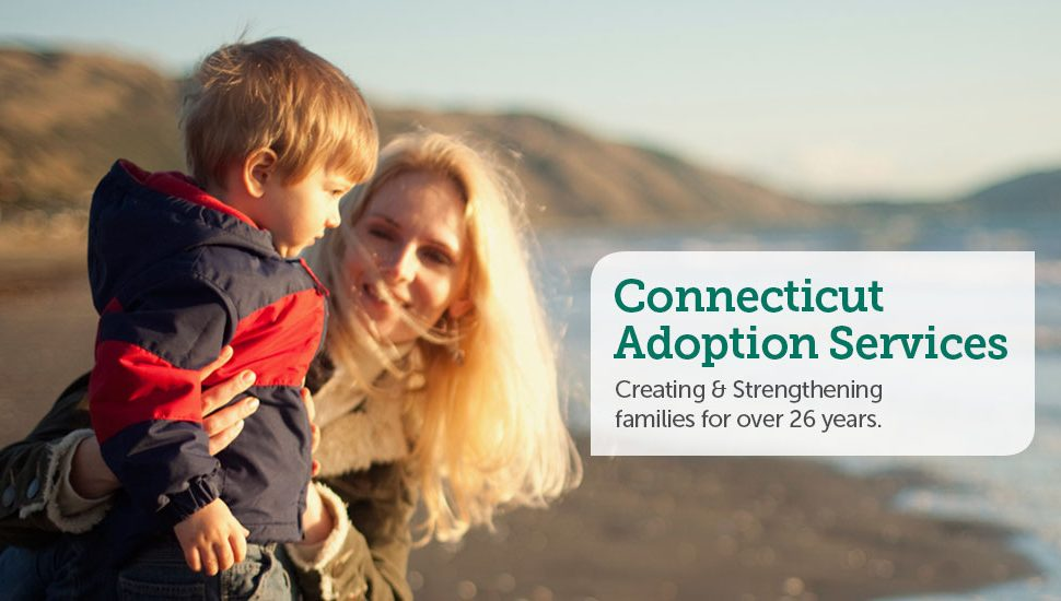 Becoming an adoptive parent connecticut adoption services ct adoptions about cas birth parents adoptive parents waiting parents support us ccuart Choice Image
