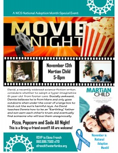 MovieNightNov