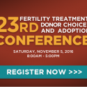 23rd-fertility-conference