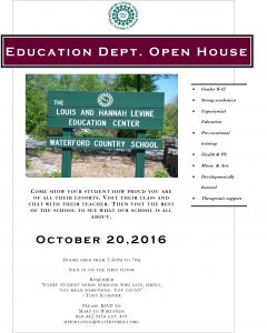 open-house-invite