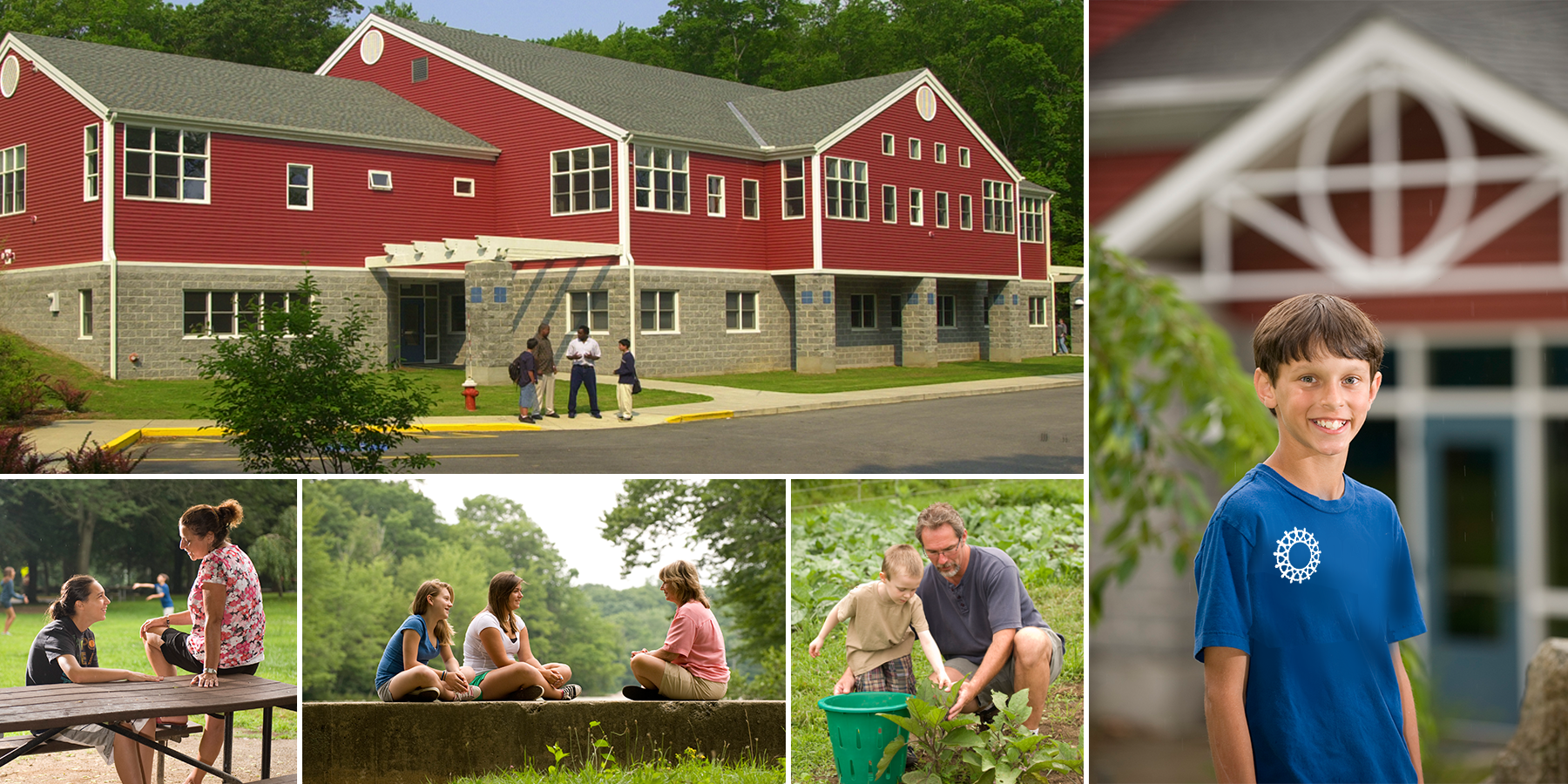 waterford country school special education program for children grades kindergarten through 12th grade